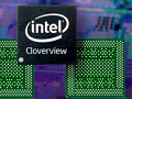 Cloverview: Intel kündigt Atom-Initiative bis Herbst 2011 an