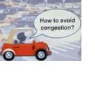 Smarter Traveler: IBM entwickelt individuelle Verkehrsvorhersage