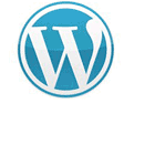 Wordpress.com: Servereinbruch beim Blog-Hoster