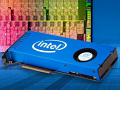 Intels GPGPU: Larrabee-Nachfolger mit über 50 Kernen und 22 Nanometern