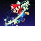 Wii 2: Neue Gerüchte über nächste Konsole von Nintendo