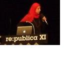 Revolution in Ägypten: Das Netz und die Propaganda