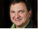 Kevin Timmons: Apple wirbt Rechenzentrumschef bei Microsoft ab