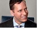 Peter Thiel: Entwickler verdienen mehr denn je