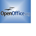 "Oracle: Open Office wird vollständig ""Community-based Open Source"""
