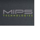 Mips Technologies: Entwicklerplattform für Android und Linux
