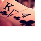Geldwäscheverdacht: FBI sperrt Domains von Pokerportalen