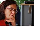 EU-Evaluierungsbericht: Datenschützer für europaweites Verbot des Vorratsdatenzwangs
