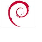 Debian: Stefano Zacchiroli zum Projektleiter wiedergewählt