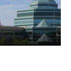 Nortel Networks: RIM will Google den Patentpool wegschnappen