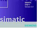 Stuxnet: Iran beschuldigt Siemens der Mithilfe bei Sabotage-Wurm