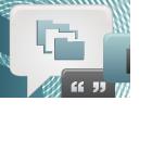 Collaboration-Plattform: Novell Vibe Cloud offiziell freigegeben