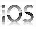 Apple: Berichte über App-Abstürze mit iOS 4.3.2