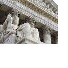 Oberster Gerichtshof: Microsoft will im Streit mit i4i das Patentrecht ändern