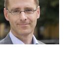 """GEZ: Grüner warnt vor Ausbau der """"Datenschnüffelei"""""""