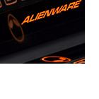Dell: Alienwares 11,6-Zoll-Spielenotebook M11x wird schneller