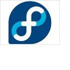 Fedora 15: Beta legt letzte Funktionen fest