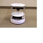 Turtlebot: Willow Garage stellt neuen Roboter für daheim vor