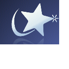 Mandriva Linux: Beta 2 für Version 2011 veröffentlicht
