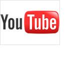 WebM: Youtube konvertiert in freies Format