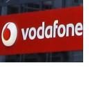 Vodafone: Dynamische Telefonflatrate nur für Exkunden