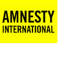 Drive-by-Cache: Amnesty International verteilte Zero-Day-Flashexploit