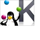 Virtualisierung: Qemu erhält KMS-Kernel-Treiber