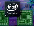 Honeycomb: Intel will Android 3.0 bis Ende 2011 auf x86 portieren