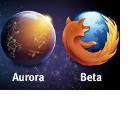 Firefox: Mozilla will Addon-Prüfung beschleunigen