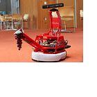 Robotik: Bilibot soll der Arduino der Robotik werden