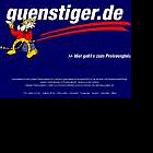 Nextag: Guenstiger.de von US-Firma aufgekauft