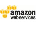 Amazon Web Services: Einige Kundendaten sind unwiederbringlich verloren