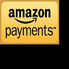 Checkout by Amazon: Amazon Deutschland startet Bezahlservice für andere Shops