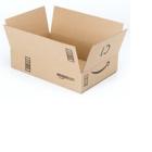 Kostenexplosion: Gewinneinbruch bei Amazon