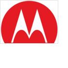Android: Motorola will sich von Bootloader-Sperre verabschieden