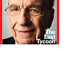 Auktion: News Corp könnte Myspace für 100 Millionen Dollar abstoßen