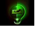 Synergy: Nvidia plant umschaltbare Grafik für Desktop-PCs