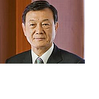 Massenentlassungen: Panasonic streicht offenbar 40.000 Arbeitsplätze im Ausland