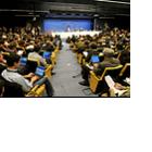 Virtuelles Schengen: EU-Ratsgruppe will Zensur-Infrastruktur rund um Europa