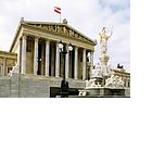 Umstritten: Österreich beschließt Vorratsdatenspeicherung