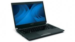 Tecra und Portege: Leichte Business-Notebooks von Toshiba