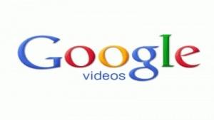 Youtube: Google Videos löscht alle Inhalte
