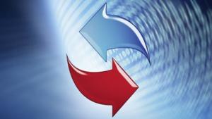 Backupsoftware: Puresync synchronisiert geöffnete Dateien