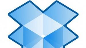 AGB-Änderung: Dropbox entschlüsselt Nutzerdaten für US-Behörden