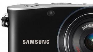 Samsung: Systemkameras mit schnellerem Autofokus