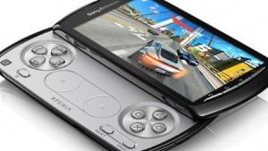 Sony Ericsson Mobile: Sony will ohne Ericsson Smartphones bauen