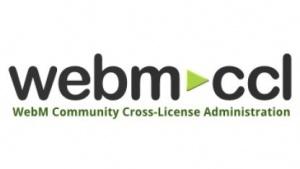 WebM CCL: Freier Patentpool für Googles WebM