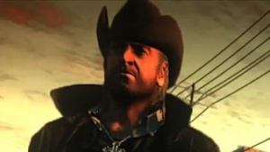 Call of Juarez 3: Gameplay-Trailer zeigt die neue GTA-Konkurrenz