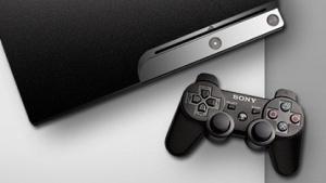 "PS3 Hack: ""Graf_Chokolo"" im Interview"