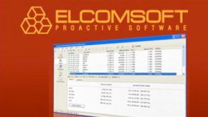 Elcomsoft: Nikons Foto-Validierungssystem geknackt